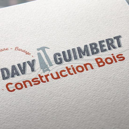 logo charpentier