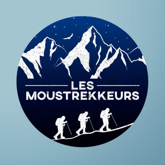 logo moustrekkeurs