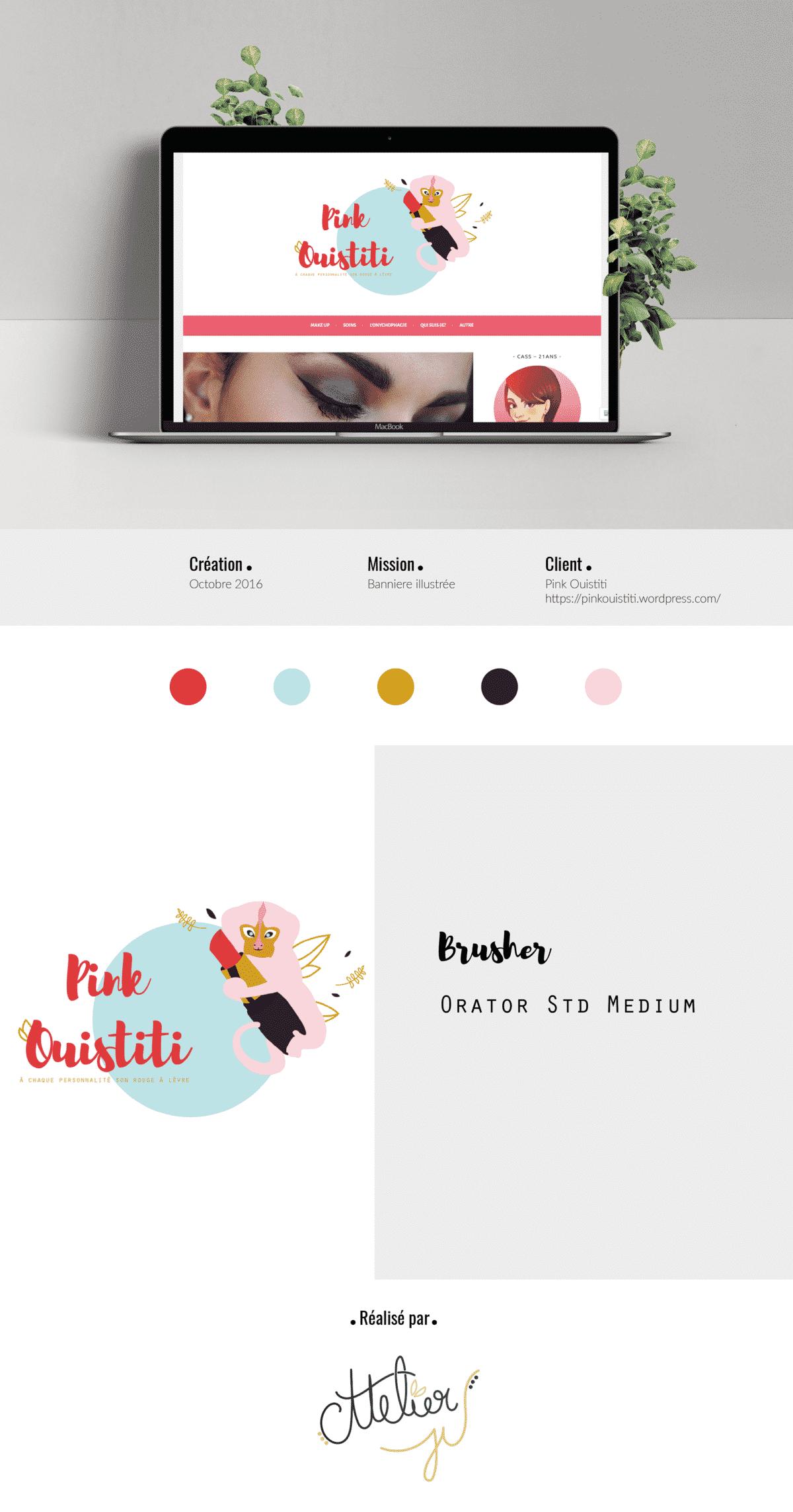 pink ouistiti-01