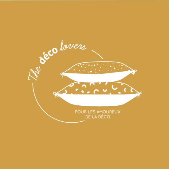 logo blog deco